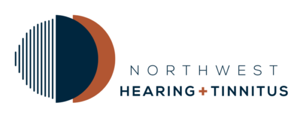 Northwest Hearing + Tinnitus